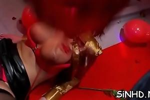Combo unite fucking porn