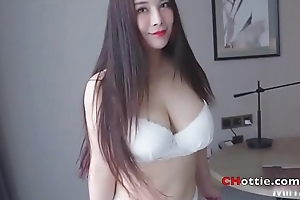 å›½ porn ¨¡ï¼šé›ªåƒå¯» 高 porn ¸…视频