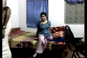 Bangladeshi teacher coition scandal -panna india
