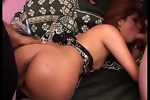 Lovely Indian Prostitute in Bangalore.