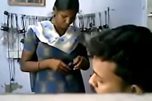 tamil office hot