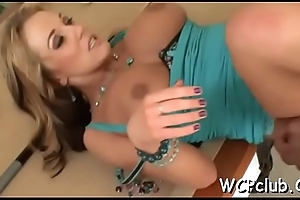 Amazingly sexy xxx action waits for you beside see it haphazardly