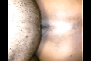 Shelly phat ass