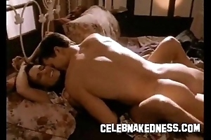 Celebrity jennifer ladell naked and having sexual congress b...