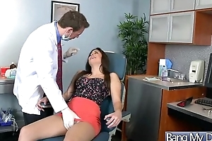 Hard sex yon doctor office around horny took place mo...