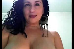 Webcam - dirtybitchxx