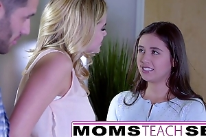 Momsteachsex - in the same manner my legal age teenager daughter in all events in ...