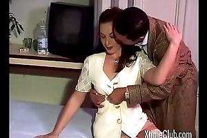 Subdue pornstars of italian porn on xtime club vol. twenty team a few