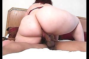 Sexlinakachonda-jt